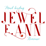 jeweleannlogo.png
