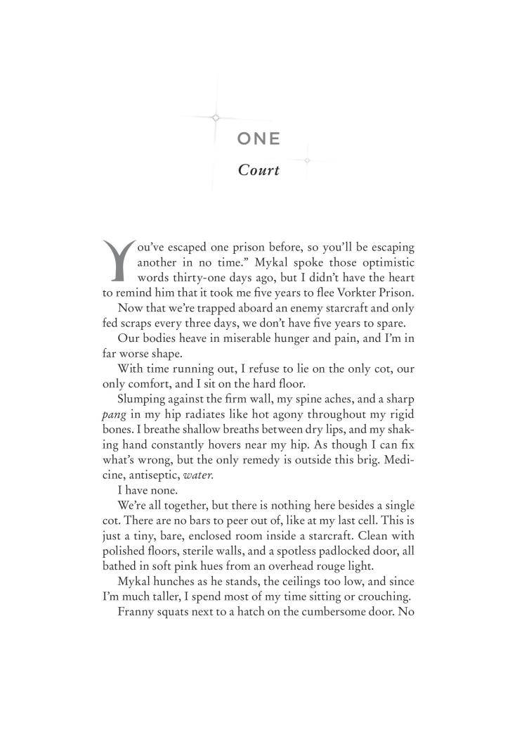 thelasthopeexcerpt-page-001