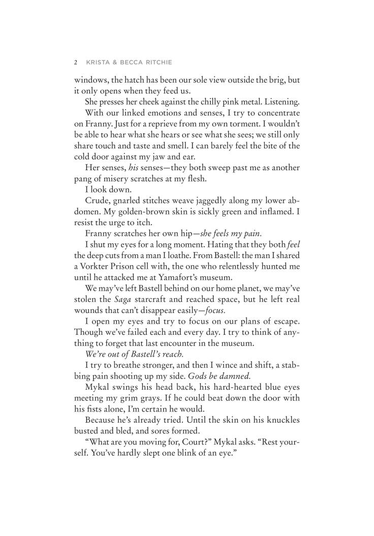 thelasthopeexcerpt-page-002