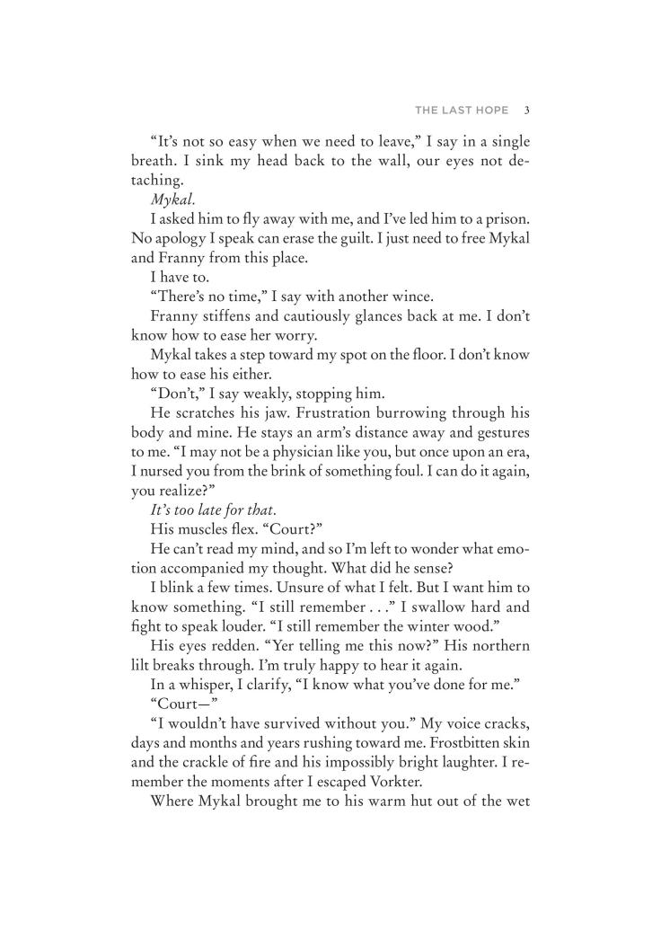 thelasthopeexcerpt-page-003