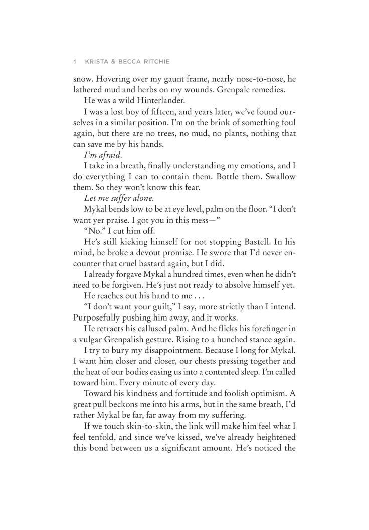 thelasthopeexcerpt-page-004