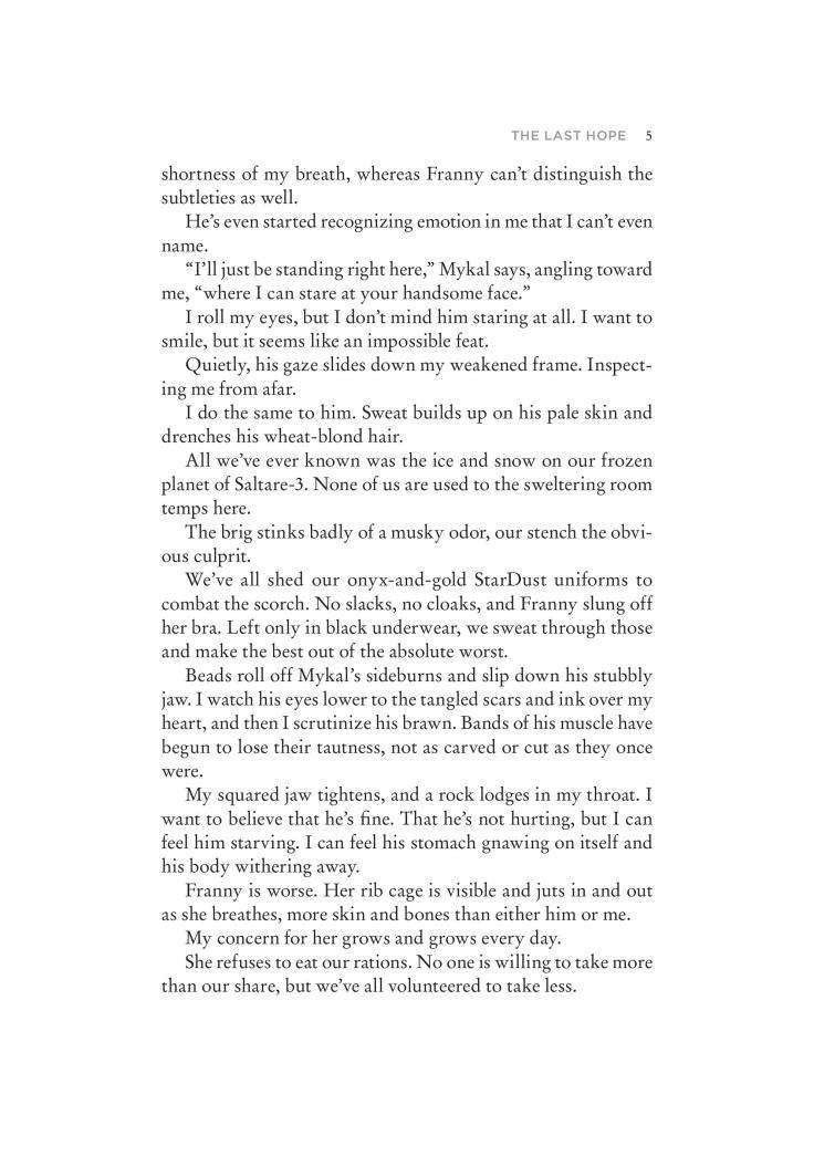 thelasthopeexcerpt-page-005