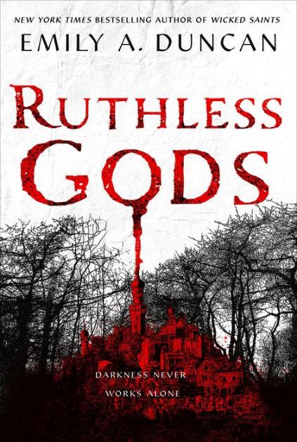 ruthlessgods